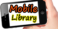 mobile_library